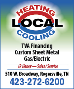 Local%20heating%20online